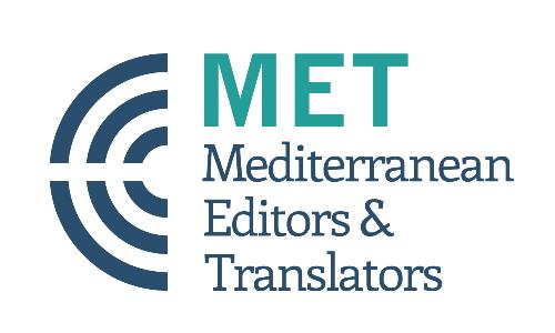 Translatext - Business translation and copy - Jenny Zonneveld
